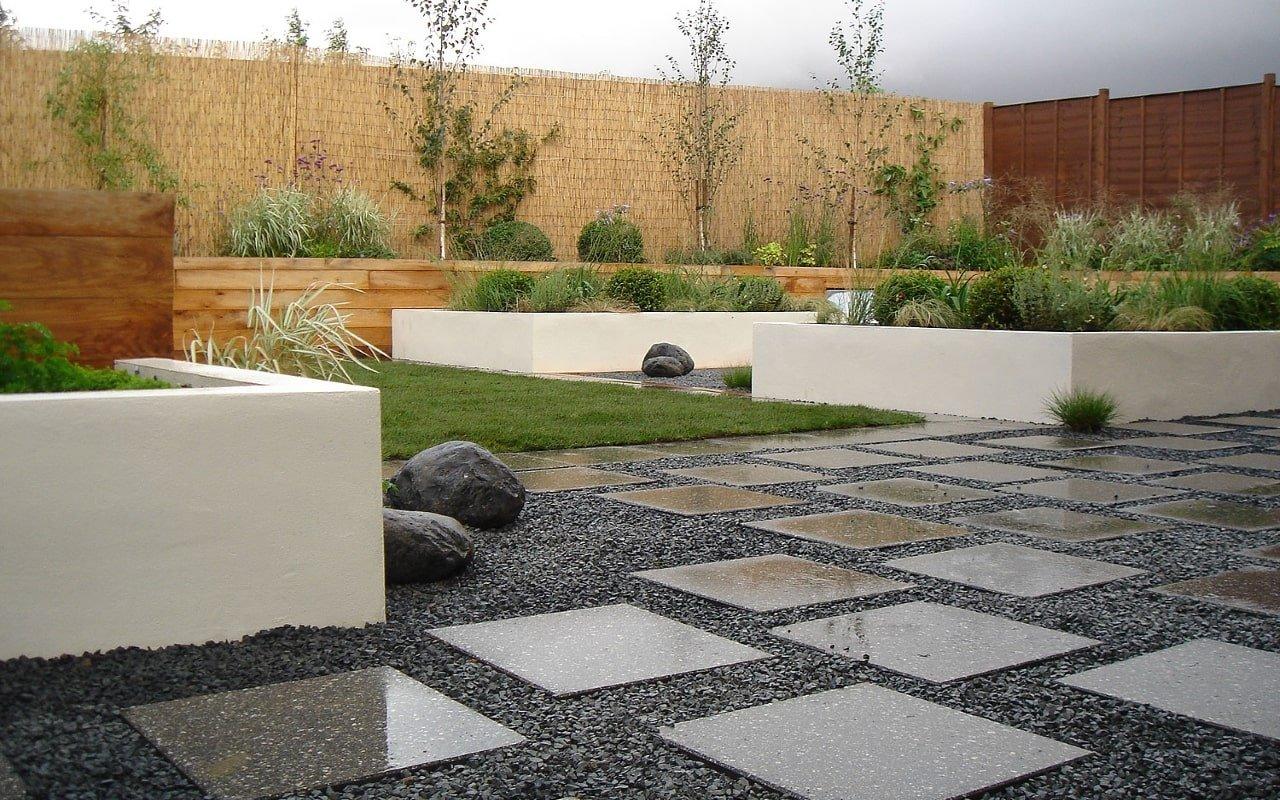 Landscape Garden page image 0-min