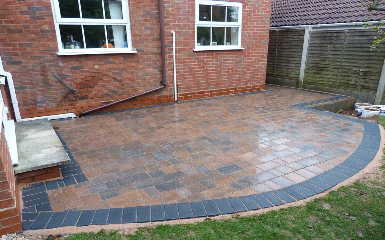 Paving & Patio image 2-min